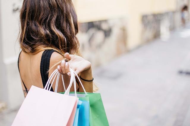 shoppingmanía