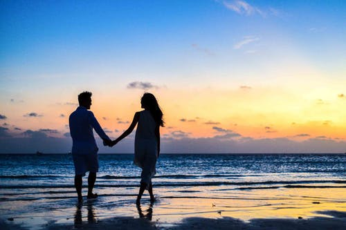 infidelidad parejas