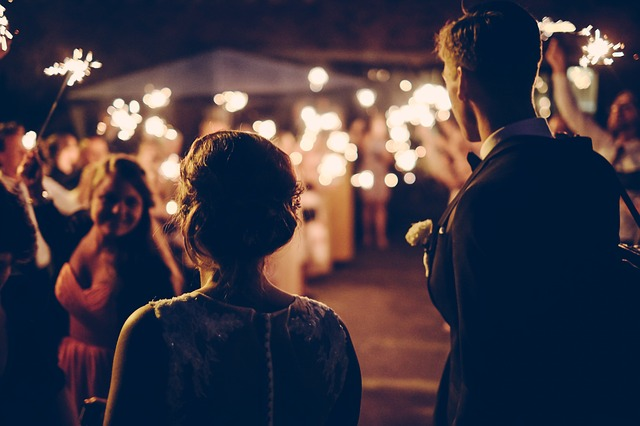 boda-imss-gastos