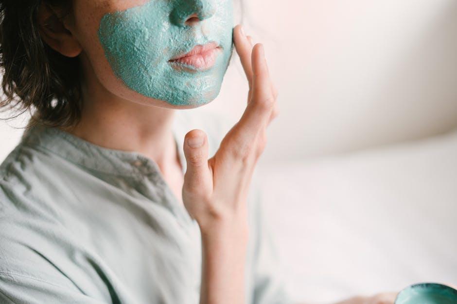 tips-cuidar-piel