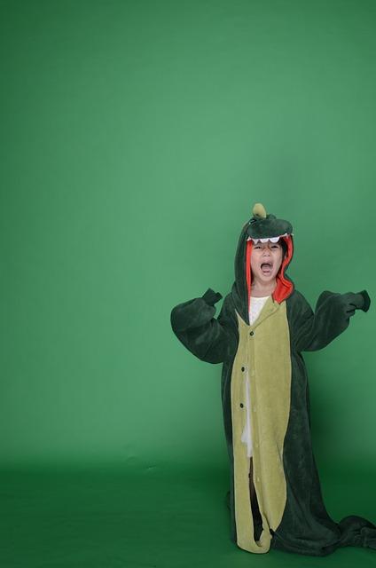 dinosaurios-beneficios-niños