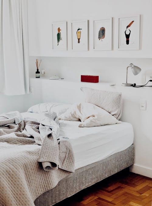 tender-cama